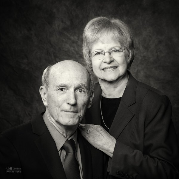 50th-anniversary-portrait-Mick.jpg