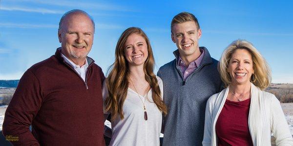 Phil-family-portrait.jpg