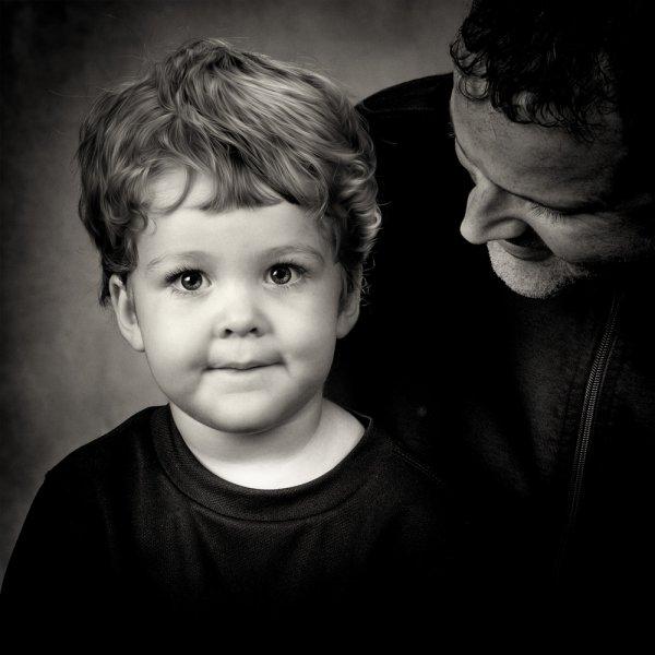 portraits-8350