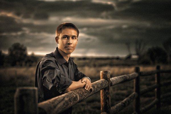 senior-portrait-291A