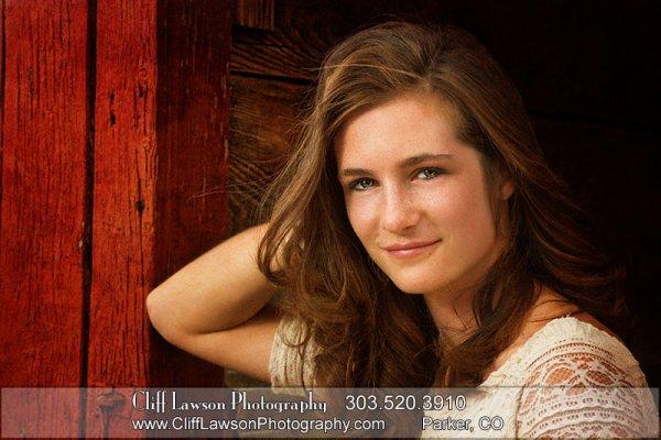 senior-portrait-marl818