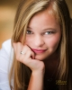 Elysia Erickson Sr. Portraits
