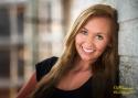 Katie Lutz