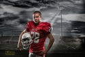 senior-portrait-football-comp