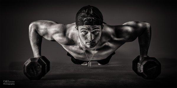 bodybuilder-456BW