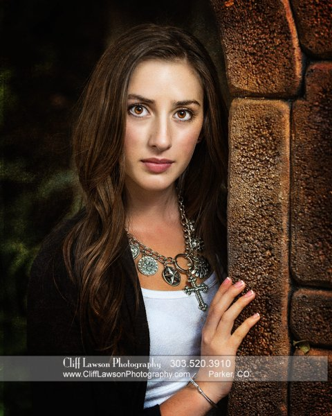 senior-portrait-chloe153t