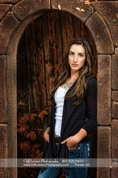 senior-portrait-chloe162