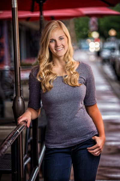 senior-portrait-girls-167