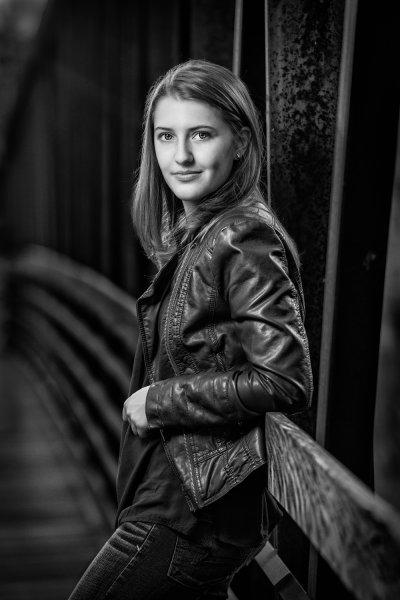 senior-portrait-girls-222BW