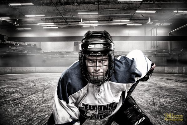 senior-portrait-hockey-comp
