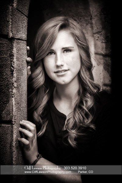 senior-portrait-madd085c
