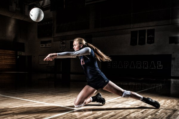 senior-portrait-volleyball-133