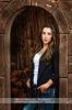 senior-portrait-chloe162