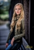 senior-portrait-girls-530