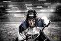 senior-portrait-hockey-comp
