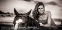 senior-portrait-marle54