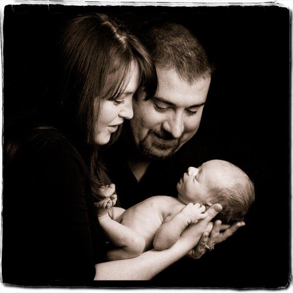 Whelan Baby Newborn