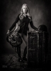 Ally-Zimmerman-194Tone
