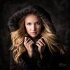 portrait-075A