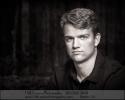 senior-portrait-kevin-mckanna