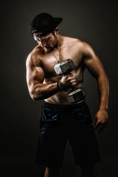 bodybuilder-447