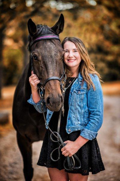 equine-portrait-356