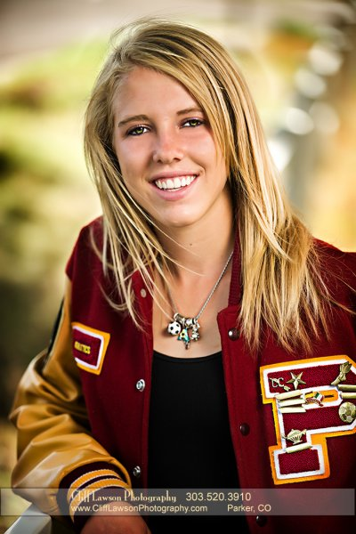 senior-portrait-abbye673