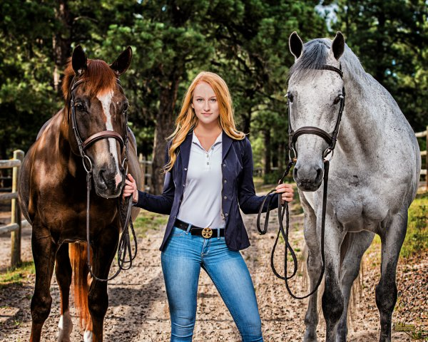 senior-portrait-horse-403