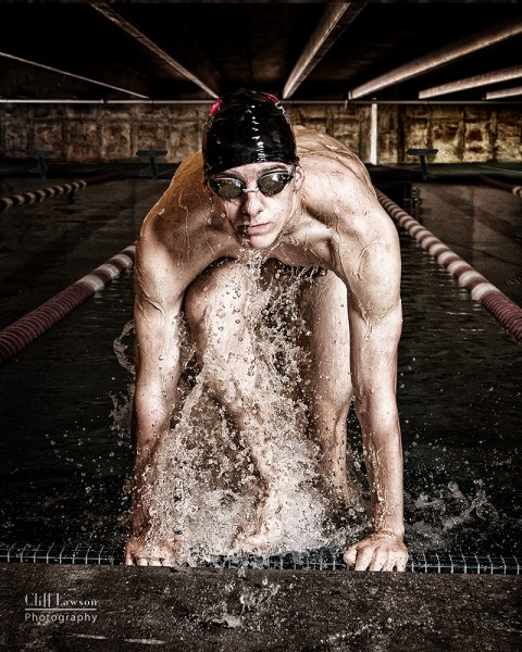 senior-portrait-swimmer198