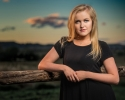 senior-portrait -287