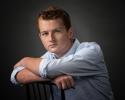 senior-portrait-HLyon