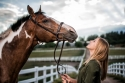 senior-portrait-horse-302