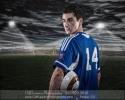senior-portrait-sam-soccer