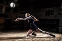 senior-portrait-volleyball-133