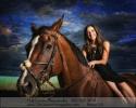senior-portrait-with-horse-chloe296t