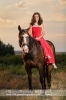 senior-portrait-with-horse-marle30