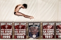 sports-swimming-diving-217