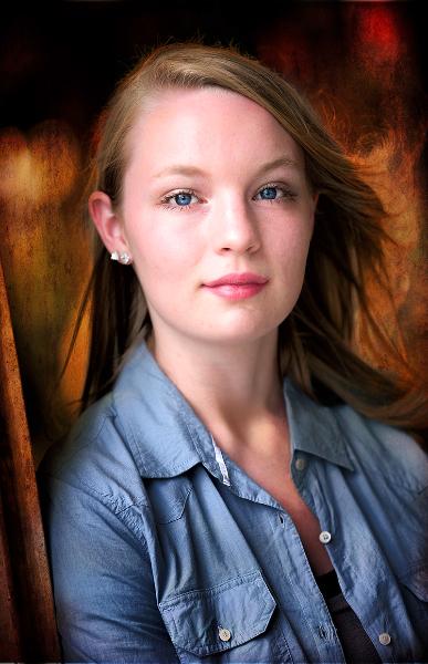 Libby Murphy