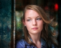 libby-senior-portrait2